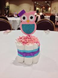 owl centerpieces best 25 owl ba shower decorations ideas on ba owl owl