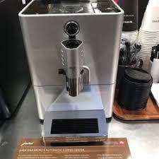 Sur La Table Coffee Maker Sur La Table 10 Reviews Kitchen U0026 Bath 75 Middlesex Tpke