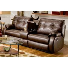 Southern Motion Reclining Sofa by Southern Motion Sofas At Hometown Furniture Inc