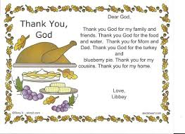 thank you god thanksgiving dinner prayers images wallpapers