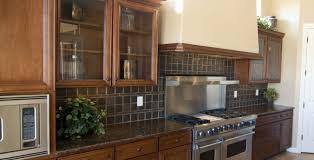 kitchen kitchen kitchen cabinet amusing home depot white kitchen