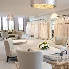 Bridal Stores Download Wedding Decor Shops Wedding Corners