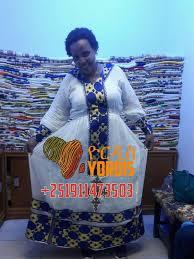 yordis ethiopian traditional dresses u0026 fashion designs home