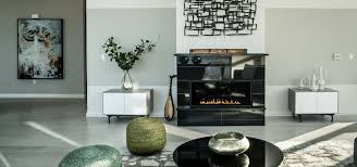 european home interior design h series by european home linear gas fireplace vent free