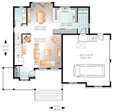 house plan 76322 at familyhomeplans com