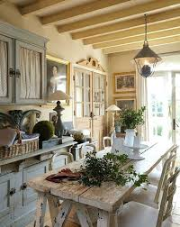 french country kitchens pictures kitchen enchanting ways to create