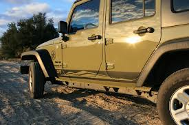 offroad jeep graphics project sgt rocker gets a graphic makeover from extreme terrain