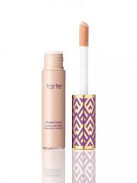 light sand tarte concealer tarte shape tape contour concealer health beauty makeup on carousell
