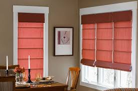 Fabric Blinds For Windows Ideas Project Ideas Colored Shades Custom Made Fabric Blinds To Go
