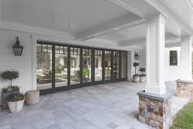 the green glass door game architect series multi slide patio door pella future house