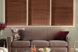 Where Can I Buy Bamboo Blinds Blinds Shades Discount U0026 Custom Window Coverings