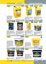 Cement Mix For Pointing Patio by Cementone General Purpose Mortar 5kg Toolstation