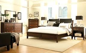 firehouse patio furniture raleigh nc bedroom mattress blog reviews