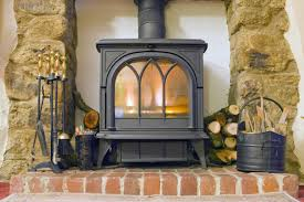 fireplace chimney design design ideas that u0027ll add charm to your fireplace mantel shelves