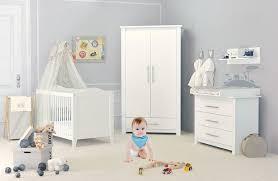 accessoire chambre bebe décoration ikea chambre bebe garcon 28 angers 08571549 une