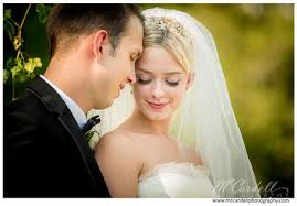 raleigh wedding photography raleigh wedding photographers reviews for 651 photographers
