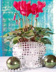 New Years Eve Table Decorations Ideas by 112 Best Holiday Dining Decor Inspired Entertaining Images On
