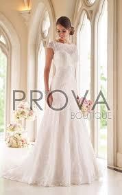 magasin de robe de mariã e lyon robe de mariée haute couture dentelle moulante 2016 boutique prova