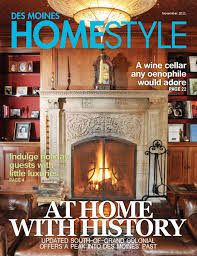 homestyle october 2011 by des moines register issuu