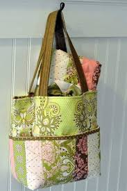 bag pattern in pinterest 1108 best bags to sew sewing patterns and tutorials images on