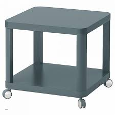 how to make a small table small modern end table how make pretty design your own image concept
