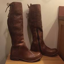 bed stu s boots sale 49 bed stu shoes bed stu cambridge knee high fashion boot