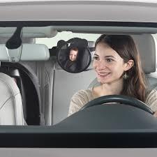 siege de bebe le rétroviseur miroir de surveillance pour siège auto de bébé