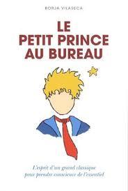 9782360752256 le petit prince au bureau abebooks 2360752251