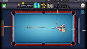 pool 8 apk 8 pool mod apk 3 9 1 version for android