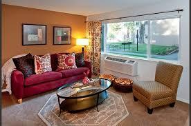 Design House Furniture Gallery Davis Ca Anderson Place Apartments 1850 Hanover Drive Davis Ca Rentcafé