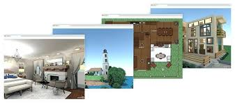 home design software free home design and architecture visualise your home project and publish