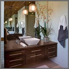 lockable bathroom cabinets argos bathroom design