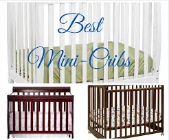 Baby Mini Cribs Best Mini Crib Reviews Testing Team
