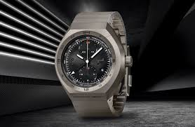 ferdinand alexander porsche porsche design the 911 on your wrist