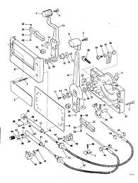 remote control single motor remote control 1977 accessories for