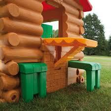 casetta giardino chicco chicco 30101 casetta chicco it giochi e giocattoli