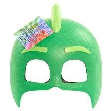 buy pj masks gecko mask toy universe australia