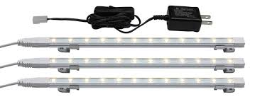 questions and answers searches illume led strip
