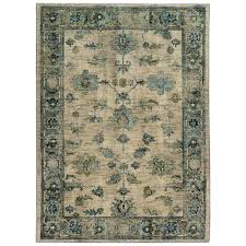 Pier One Area Rugs Area Rugs Pier One Area Rugs Overstock Rugs Black Area Rugs Blue