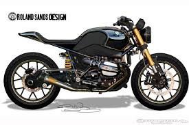bmw 9t 2014 bmw r ninet ride motorcycle usa