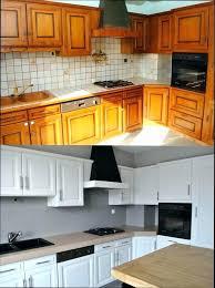 peinture pour repeindre meuble de cuisine repeindre meuble de cuisine sans poncer luxe quelle peinture pour