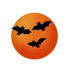 halloween ball cliparts free download clip art free clip art