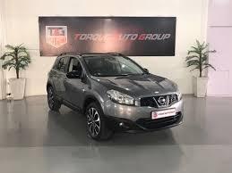 nissan qashqai 2015 grey 2014 nissan qashqai 2 0 acenta n tec limited edition torque auto