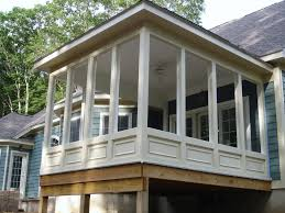 shed with porch plans shed roof screen porch plans screened in porch plans to build or