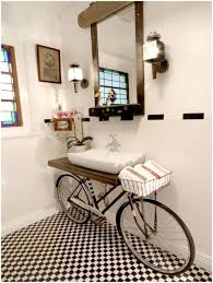 Discount Bathroom Vanities Atlanta Ga by Discount Bathroom Vanities Atlanta Ga Bathroom Decoration