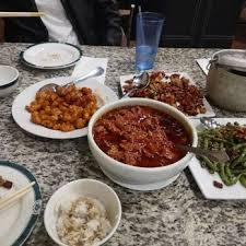 cuisine en pot j j j szechuan cuisine川味坊 128 photos 75 reviews szechuan