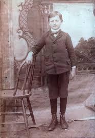 William Poole Heritage U0026 Vino Mary Hall Professional Genealogist