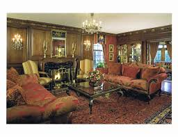 southwestern style sofas best of furniture southwest paint colors