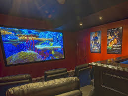 movie home theater hollywood movie house welcome to the hollywood movie house an