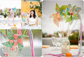 wedding centerpiece ideas without flowers decorating of party